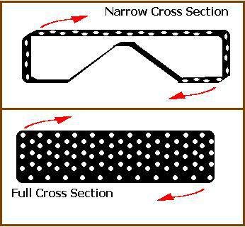 Cross SectionA[1154].jpg